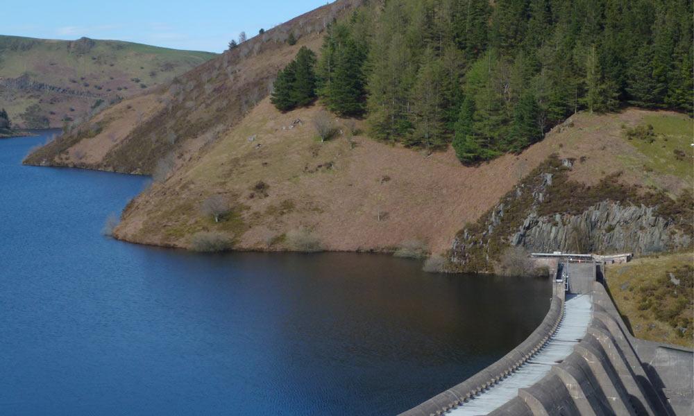 Bwlch-y-Gle-Dam-2