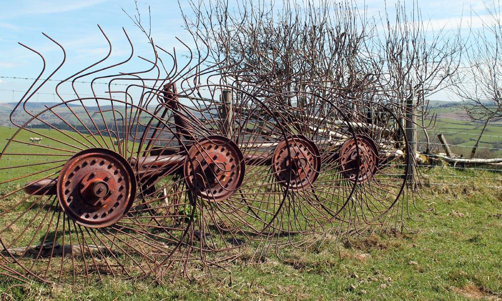 Rusty-Relics