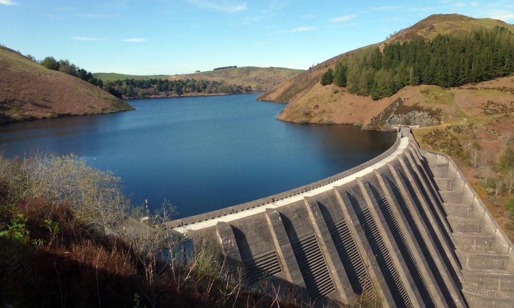 The-dam-again
