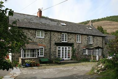 cottage_7