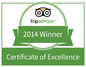 tripadvisor-2014-winner-certificate-of-excellence