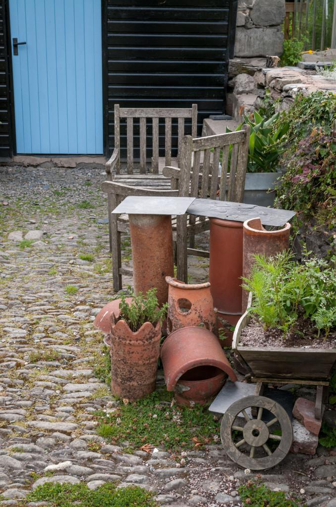 Stacks-of-chimneys-(2)