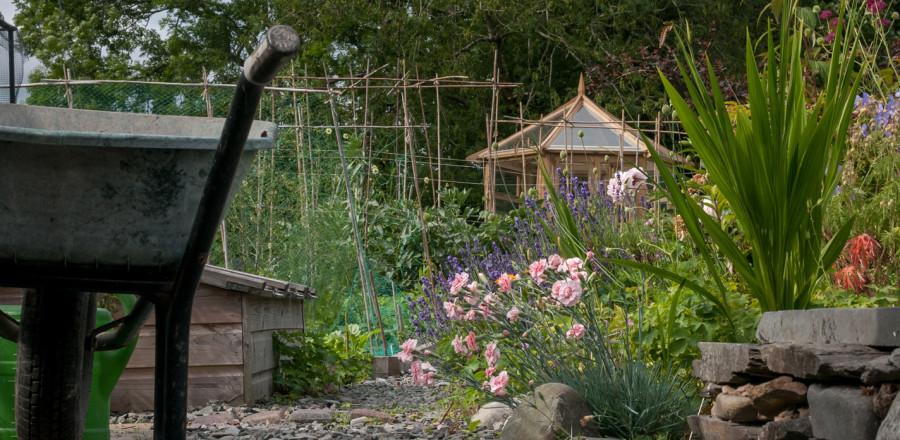 Wanted…-a-gardener.