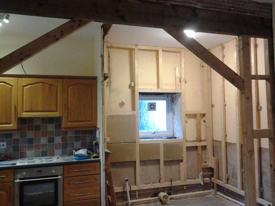 the-old-coach-house-2016-refurbishment-3